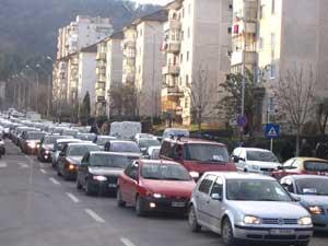 Mașinile cu volan pe dreapta nu vor mai putea fi înmatriculare