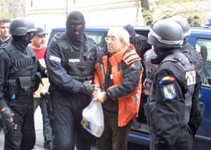 Arestat in România, Bivolaru si-a gasit libertatea in Suedia