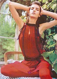 Craioveanca Diana Dondoe ocupa locul 37 in topul femeilor de succes