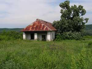 "Casa Memoriala ""Alexandru Macedonski"" are sanse mici sa redevina ce a fost"