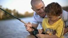Daca vreti sa va bucurati de paternitate, ar trebui sa va grabiti