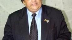 Vasile Burcu