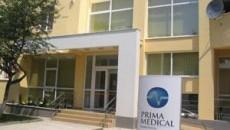 Centrul Prima Medical