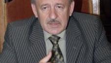 Ovidiu Nicolescu, presedintele Consiliului National al Intreprinderilor Private Mici si Mijlocii din România