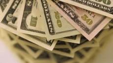 Bancile au promis dezvoltarea segmentului de creditare dedicat liber-profesionistilor