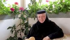 De 30 de ani, maica Marina si-a inchinat viata slujirii lui Dumnezeu
