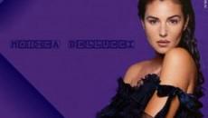 Monica Bellucci - pe urmele unor traficanti de arme