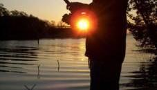 Pescarii trebuie sa respecte natura