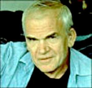Poetul Virgil Mazilescu