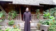 Ioan Mirea a oficiat zeci de casatorii si botezuri