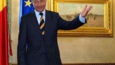 Basescu a spus ca problema restrictiilor ar trebui rezolvata prin negocieri bilaterale
