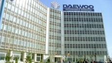 Daewoo este acum firma de stat