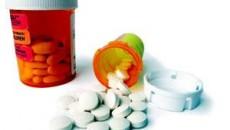Automedicatia este permisa in anumite limite