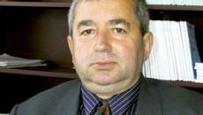 Judecatorul Constantin Diaconu, presedintele Tribunalului Dolj, a fost gasit nevinovat de inspectorii CSM