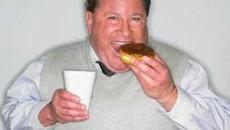 1,1 miliarde de adulti din lume sunt supraponderali