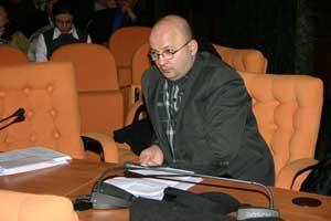 Mihai Dragu