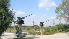 Staicu s-a dotat cu artilerie