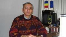 Dorel Constantinescu, purtatorul de cuvânt al Casei de Asigurari de Sanatate Vâlcea