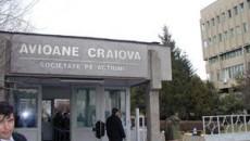 AVIOANE Craiova mai asteapta privatizarea