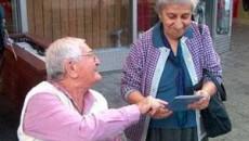 Beneficiarii rentei viagere trebuie sa-si completeze dosarele