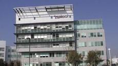 Yahoo face un nou pas spre eficientizare