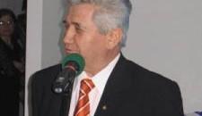 Constantin Dascalu, vicepresedintele CJ Dolj
