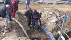 Autorizarea constructiilor, inca pe mâna Mihaelei Al Basthawi