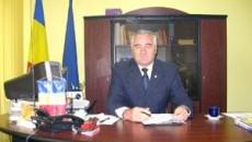 Nicolae Stancioi, primarul din Filiasi, a contestat amenda primita de la ANRP