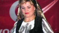 Nicoleta Voica, o banateanca cu suflet de olteanca