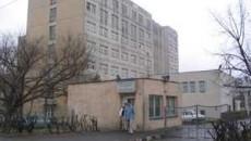 """Spitalul de Boli Infectioase """"Victor Babes"""" din Craiova se confrunta cu un numar mare de copii cu viroze respiratorii"""
