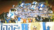 """Leii albastri"" nu mai vor jucatori fara valoare la Craiova"