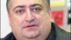 Marian Alexandru Iancu