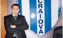 Pavel Badea asteapta sa se umple rafturile firmei
