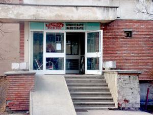 Clinica de Oncologie a Spitalului de Urgenta Craiova mai are medicamente doar pentru bolnavii de cancer aflati in situatii disperate