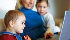 Obiectivul educatiei moderne este acela de a forma copii cu o vointa puternica