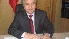 Cornel Popa, directorul DADR Dolj, sustine ca a facut plati corecte