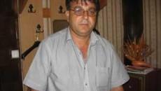 Tatian Tudorache, directorul general al Termoficarii