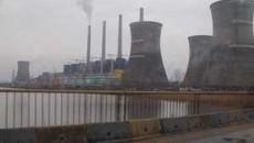 CE Turceni trebuie sa faca investitii de mediu de aproape 900 de milioane de euro