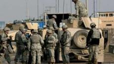 Printre victimele atentatului de la Bagram a fost si un militar american