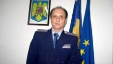 Marcel Sardaru, purtator de cuvânt al IPJ Vâlcea