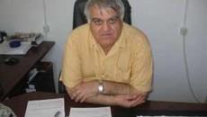 Directorul Gheorghe Celea spune ca de obicei modificarile CAEN se fac o data cu alte operatiuni