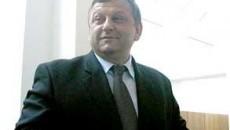 Silviu Dumitru, directorul DGFP Dolj