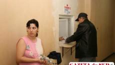 Farmacia Spitalului de Urgenţă Craiova va mai avea medicamente pentru bolnavii de cancer până la jumătatea lunii mai