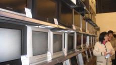 Taxa pentru reciclarea deşeurilor de electronice şi electrocasnice este cerută de UE