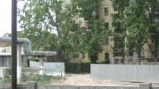 Armistiţiu între craioveni şi Terra Invest: blocul R3, aerisit