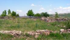 În anii '70, la castrul roman de la Hinova a fost descoperit cel mai mare tezaur din România