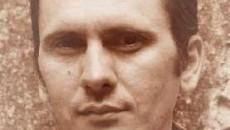 Cornel Mihai UNGUREANU