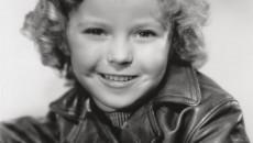 Shirley Temple a fost eroina principală în peste 40 de filme