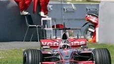 Alonso susţine că e pregătit să obţină încă un titlu mondial