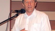 Radu Berceanu, preşedintele PD Dolj